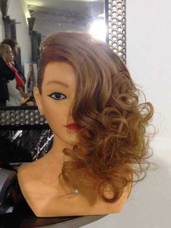 salon de coiffure pour mariee alger salon de coiffure. Black Bedroom Furniture Sets. Home Design Ideas