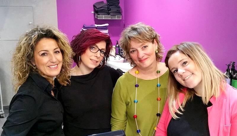 salon-coiffure-gandrange